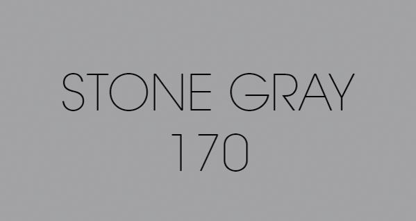 Stone Gray 170 fond papier BD Location Studio Photo/video Lyon
