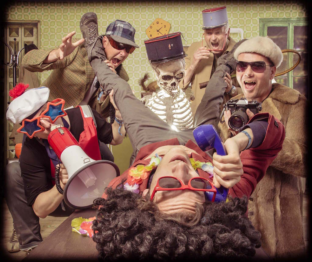 idée activité enterrement de vie de jeune fille,Studio photo,evjf insolite,Lyon,book Photo,Studio photo,activites enterrement de vie de jeune fille, derision, photobooth, groupe,cordocou,weekend evjf,evjf, humour, weekend lyon, delire,creations, Shooting Evjf,activites enterrement de vie de jeune fille, cours EVJF,Studio photo,evjf, humour, weekend lyon,idées pour evjf,evjf,evjf vintage,activité originale evjf,idees evjf,enterrement vie fille Lyon,shooting evjf, animation enterrement,idée activité enterrement de vie de jeune fille, EVJF Dubai, animation enterrement, photocall,tee shirt evjf, idee pour enterrement de vie de jeune fille, delire, deguisements,organiser un evjf, cours EVJF, photo decalee, week end evjf, rhone, photocall,idee original evjf, danse evjf,evjf insolite, animation enterrement,idée activité enterrement de vie de jeune fille, EVJF Dubai