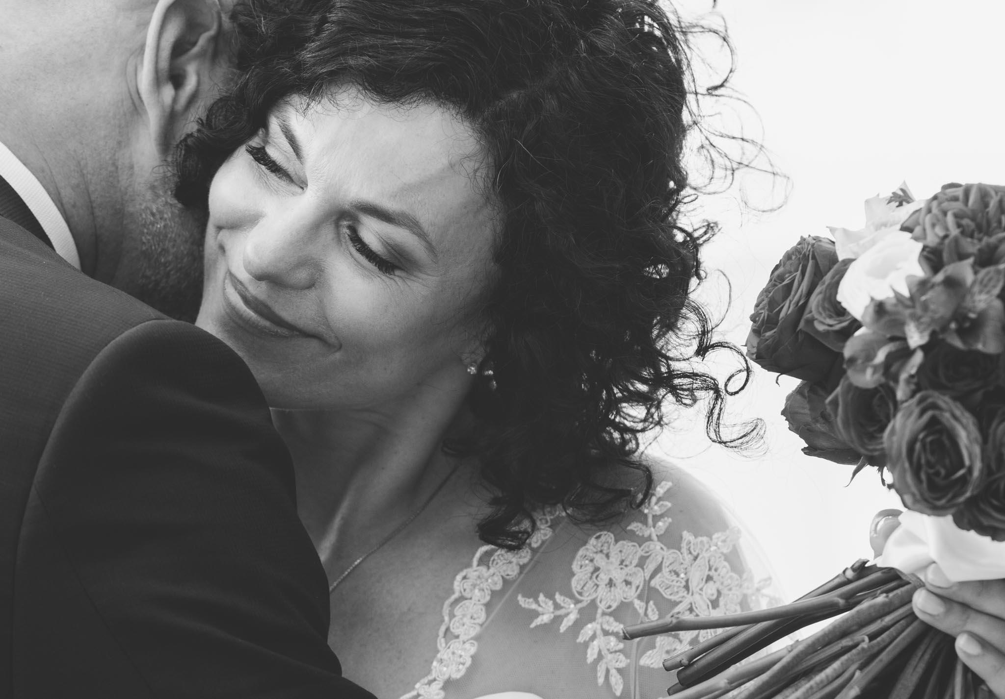 photobooth mariage ,photographe de mariage Dubai,photographe de mariage narbonne,photo mariage couple originale,photographe de mariage narbonne,photographe portrait toulouse,photographe de mariage ,photographe de mariage loire,photographe portrait toulouse,photographe de mariage grenoble,photographe portrait toulouse,photographe professionnel pour mariage,photographe de mariages,photographe de mariage loire,photographe de mariage drome,photographe de mariage,photographe de mariage juif,photographe de mariage pas cher,photographe de mariage grenoble,photographe portrait toulouse,photographe professionnel pour mariage,photographe de mariage,photographe de mariage juif,photographe de mariage pas cher,photographe cameraman mariage oriental,photographe de mariage dijon,photographe de mariage isére,photo mariage professionnel,photographe évenementiel,photographe de mariage oriental,photographe de mariage ardeche,photographe de mariage grenoble,photographe pour mariage pas cher,photographe de mariage ardeche,photographe de mariage grenoble,photographe pour mariage pas cher,photographe de mariage ,photographe de mariage loire,photographe portrait toulouse,photographe  mariage,photographe de mariage toulouse,photographe professionnel tarif,photographe de mariages,photographe de mariage original,photographe de mariage Dubai,photographe de mariage prix,photographe de mariage juif,photographe de mariage Geneva,photographe de mariages,photographe de mariage loire,photographe de mariage drome
