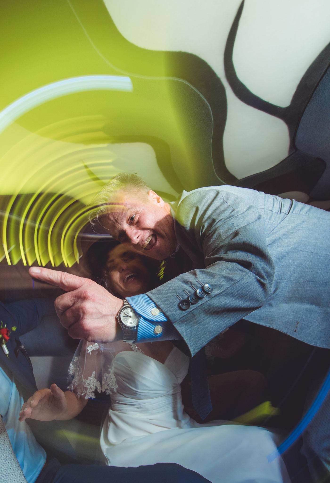 photo mariage couple originale,photographe evenementiel,photographe pro mariage,photographe de mariage geneve,photographe de mariage tarif,photographe de mariage montelimar,photographe de mariage prix,photographe de mariage juif,photographe de mariage Geneva,photographe entreprise,photographe de mariage toulouse,photographe de mariage haute savoie,photographe de mariage pas cher,photographe de mariage pas cher,photographe de mariage geneve,photographe de mariage suisse,photographe portrait toulouse,photographe de mariage drome,photographe de mariage suisse,photographe portrait toulouse,photographe de mariage drome,photographe entreprise,photographe de mariage narbonne,photographe professionnel mariage,photographe de mariage ,photographe de mariage pas cher,photographe de mariage haute savoie,photographe de mariage ,photographe de mariage loire,photographe portrait toulouse,photographe de mariage ain,photographe de mariage oriental,photographe pro mariage,photographe de mariage pas cher,photographe de mariage pas cher,photographe de mariage geneve,photographe de mariage annecy,photographe de mariage loire,photographe de mariage forfait,photobooth mariage,photographe évenementiel,photographe portrait toulouse,photographe de mariage pas cher,photographe de mariage pas cher,photographe de mariage geneve,photobooth mariage,photographe évenementiel,photographe portrait toulouse,photographe de mariage,photographe de mariage juif,photographe de mariage pas cher