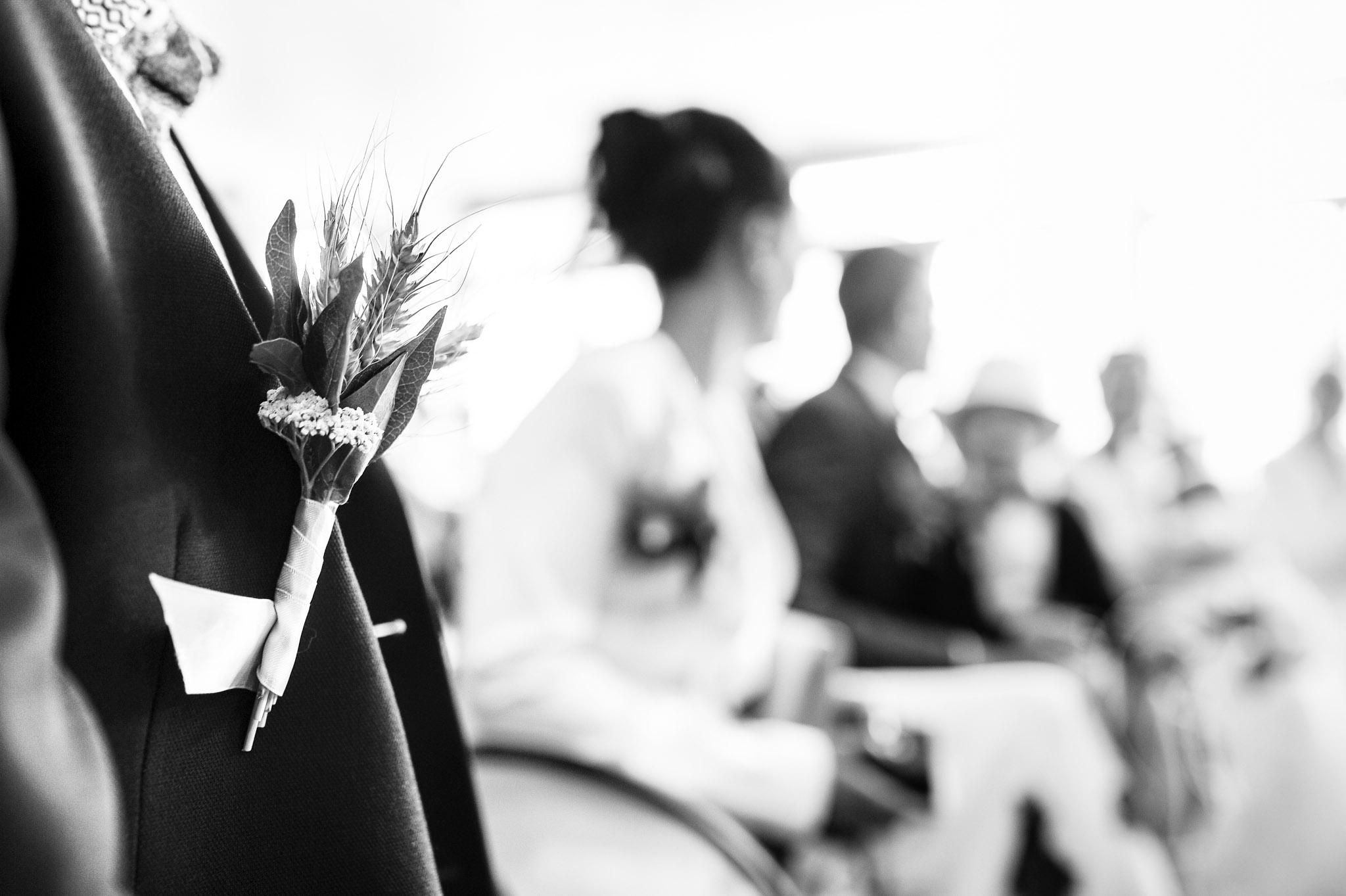 photographe de mariage pas cher,photographe de mariage pas cher,photographe professionnel tarif,photographe de mariage prix,photographe de mariage geneve,photographe professionnel mariage,photobooth mariage,photographe évenementiel,photographe portrait toulouse,photographe de mariage geneve,photographe de mariage tarif,photographe de mariage montelimar,photographe beauté,photographe de mariage ain,photographe original mariage,photographe grenoble mariage,photographe de mariage grenoble,photographe de mariage luxe,photo mariage couple originale,photographe de mariage narbonne,photographe portrait toulouse,photographe de mariage grenoble,photographe portrait toulouse,photographe professionnel pour mariage,photographe de mariage grenoble,photographe portrait toulouse,photographe professionnel pour mariage,photo mariage couple originale,photographe de mariage narbonne,photographe portrait toulouse,photographe de mariage grenoble,photographe portrait toulouse,photographe professionnel pour mariage,photographe de mariage annecy,photographe de mariage loire,photographe de mariage forfait,photographe de mariage ain,photographe de mariage oriental,photographe pro mariage,photographe de mariage ardeche,photographe de mariage grenoble,photographe pour mariage pas cher,photographe de mariage pas cher,photographe de mariage pas cher,photographe professionnel tarif,photographe de mariage pas cher,photographe de mariage pas cher,photographe de mariage geneve,photographe de mariage ,photographe de mariage Dubai,photographe pour mariage