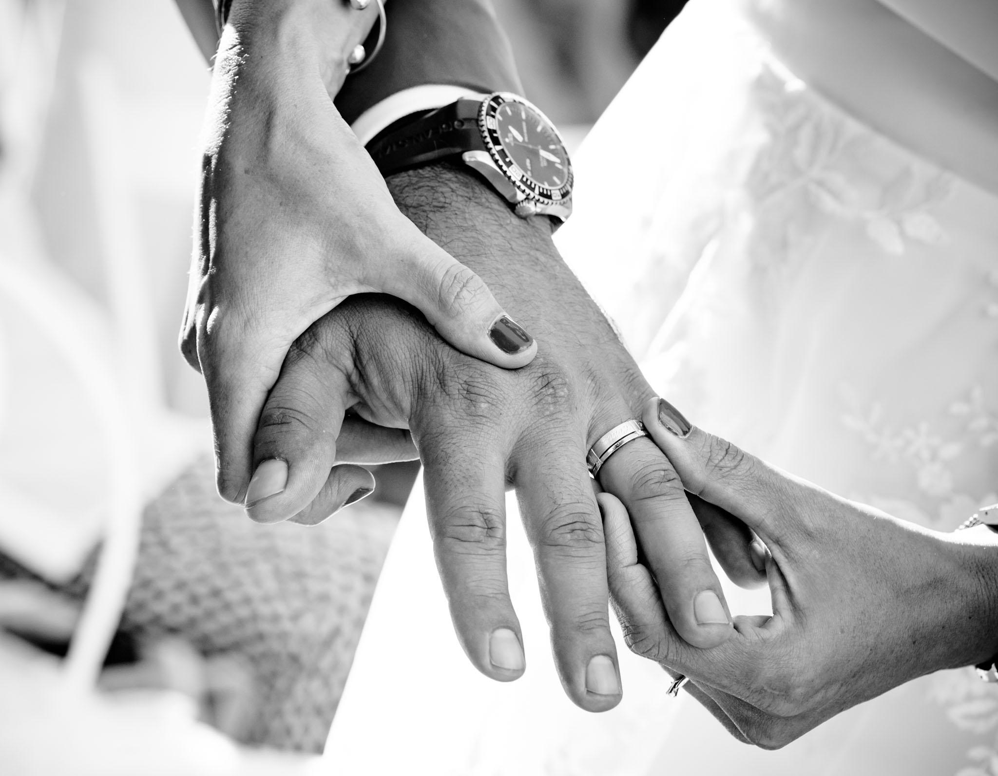 photo mariage couple originale,photographe evenementiel,photographe pro mariage, photographe Toulouse,photo de couple mariage,photographe de mariage luxe,forfait mariage photographe,photographe evenementiel,photographe de mariage haute savoie, photographe Toulouse,photo de couple mariage,photographe de mariage luxe,photo de mariage couple,photographe de mariage juif,Manon DUCLOS,  photographe pour mariage tarif,photographe beauté,photographe de mariage Geneve,photographe pas cher mariage,faire des photos de mariage,photobooth mariage ,photographe de mariage dijon,photo mariage marocain,photographe de mariage toulouse,photographe de mariage auvergne,photo mariage prix,photographe cameraman mariage oriental,photographe de mariage isére, photographe Toulouse,photo de couple mariage,photographe de mariage luxe,photo mariage groupe,photographe de mariage haute savoie,photographe pour mariage,photo mariage marocain,photographe de mariage toulouse,photographe de mariage auvergne,photo mariage groupe,photographe de mariage ,photographe de mariage luxe,mariage photographe,photobooth mariage ,photographe de mariage juif,photo de mariage couple,photographe de mariage,photographe pour bébé,mariage photographe,photobooth mariage ,photographe de mariage juif,meilleurs photographes mariage,photo de mariage,photographe portrait toulouse