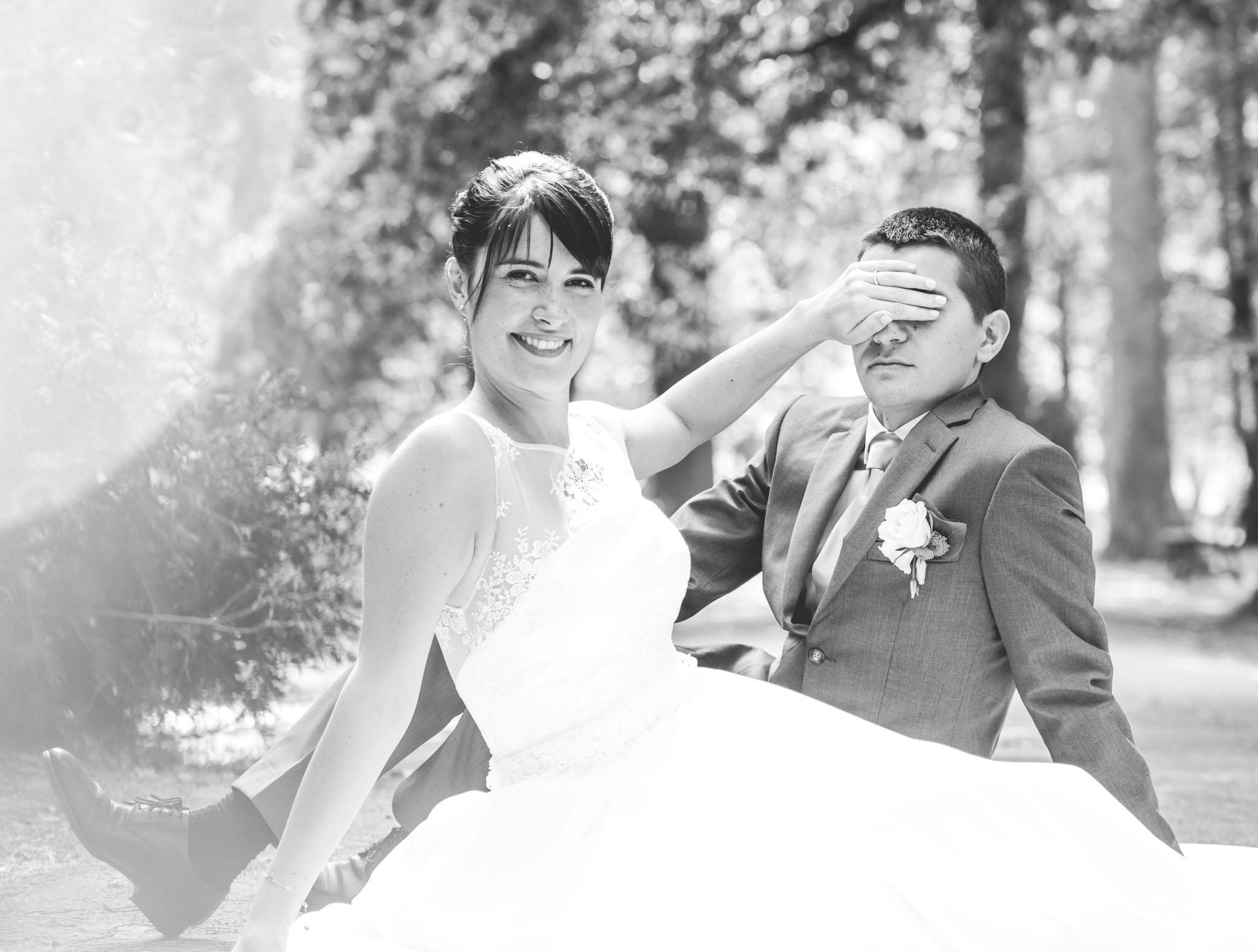 photographe mariage lyon des photos pour votre mariage. Black Bedroom Furniture Sets. Home Design Ideas