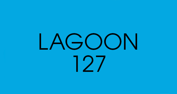 lagoon 127 fond papier BD location Studio Photo/video Toulouse