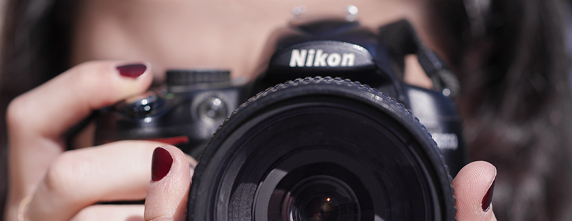 Formation Professionnelle en Photographie à Toulouse, formation photo professionnelle Lyon, formation audiovisuel à Lyon, formation professionnelle en audiovisuel à Toulouse, devenir photographe à Lyon