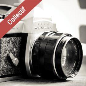 bon cadeau photo pour noel, offrir un cadeau, cours de photo à offrir, séance shooting photo à offrir