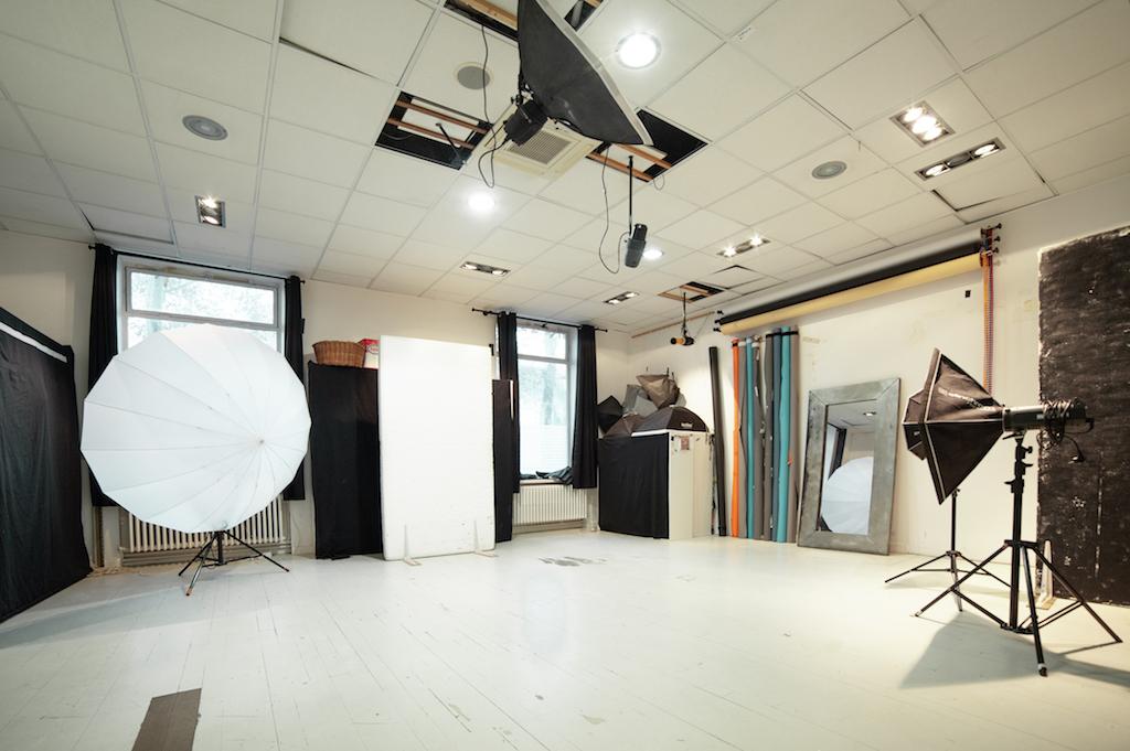 espace photographique à lyon