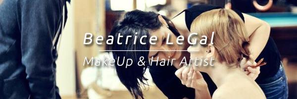 Que faire à Lyon pour un Week-end entre copines. Nos Cours de Maquillage font parti des meilleures idées d'evjf à Lyon. Quelle sont les animation les plus originales pour un enterrement de vie de célibataire