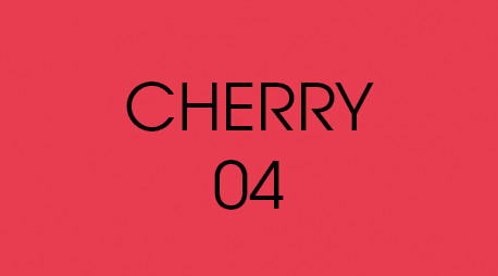 cherry 04 fond papier BD location Studio Photo/video Lyon