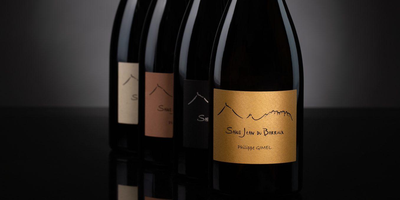 packshot produit, photo de produit à Lyon, photographe de produit à Lyon Rhone, bouteille de vin, photographie de bouteille de vin en studio