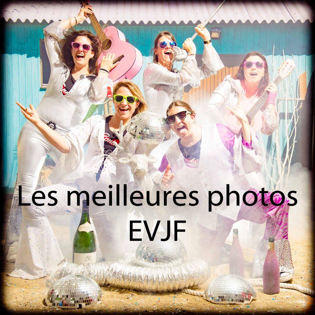 Les meilleures photos EVJF   Photos originales d'EVJF   Photo insolites d'EVJF