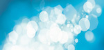 Decor-EVJF-Reambrandt-Bulles-bleues