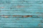 Decor-EVJF-Reambrandt-Planches-bleues