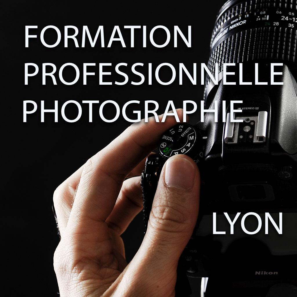 organisme de Formation photographe professionnel, financer une formation dans un organisme de préparation aux métiers de l'audiovisuel