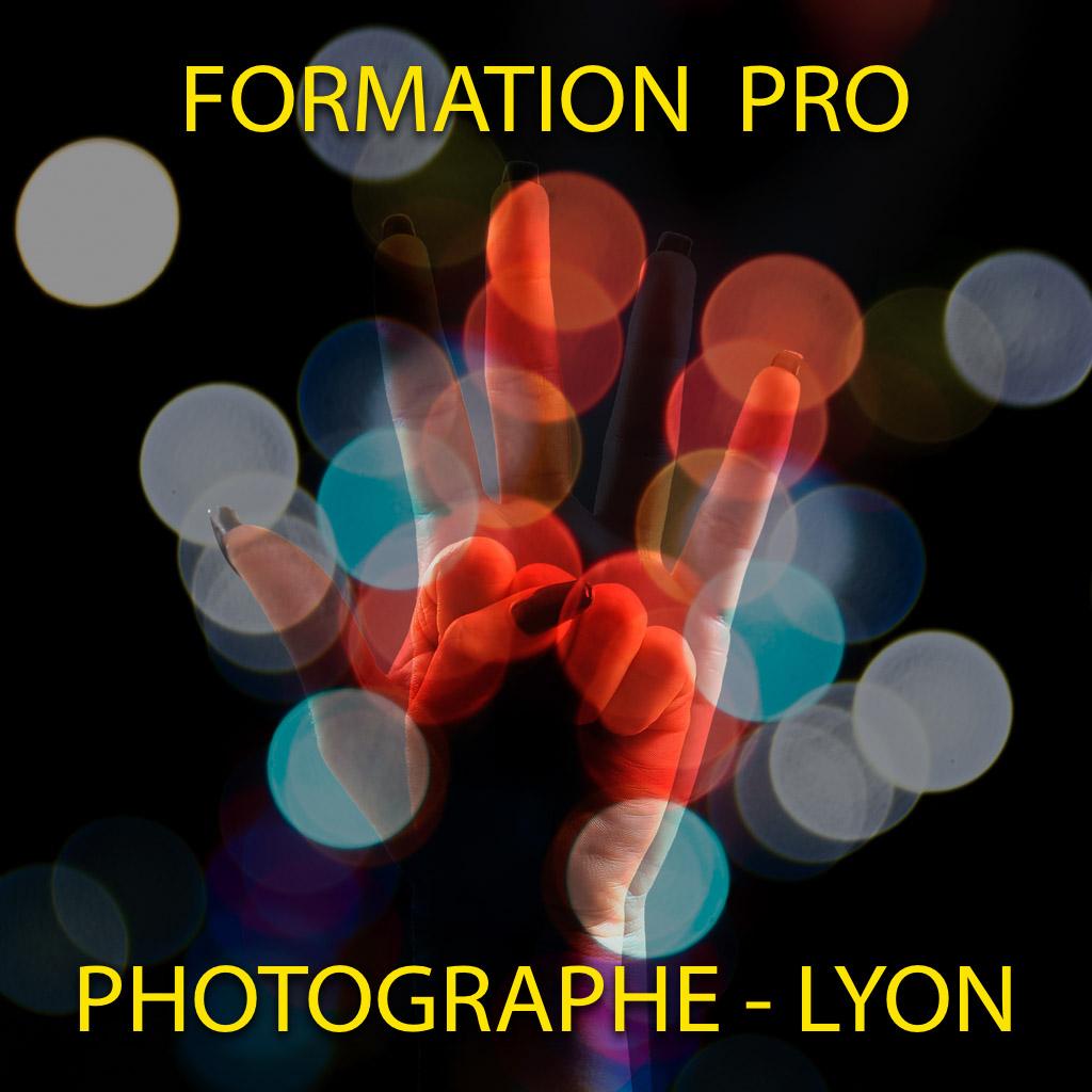 Qui peut financer ma formation professionnelle à Toulouse, stage photo Lyon, formation audiovisuel, devenir photographe avec un organisme à Toulouse