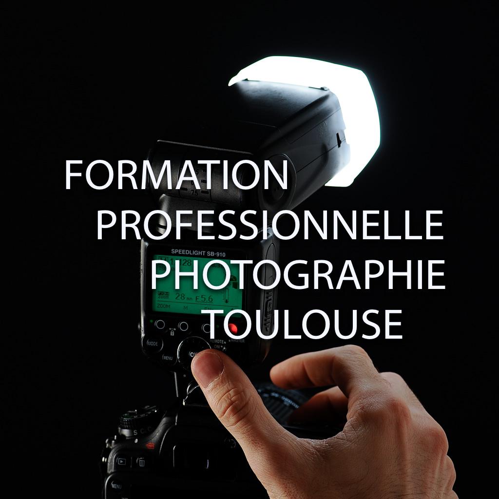 Stage photo, appareil photo, financement de formation, studio de création photographique