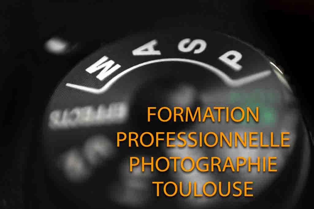 Stage photo, appareil photo, financement de formation, étudiants en photographie