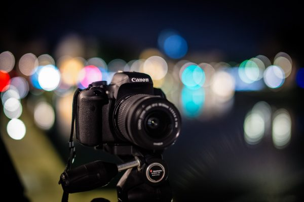 Centre de formation professionnelle en photographie et audiovisuel pour devenir photographe à Lyon et Toulouse, financer sa formation