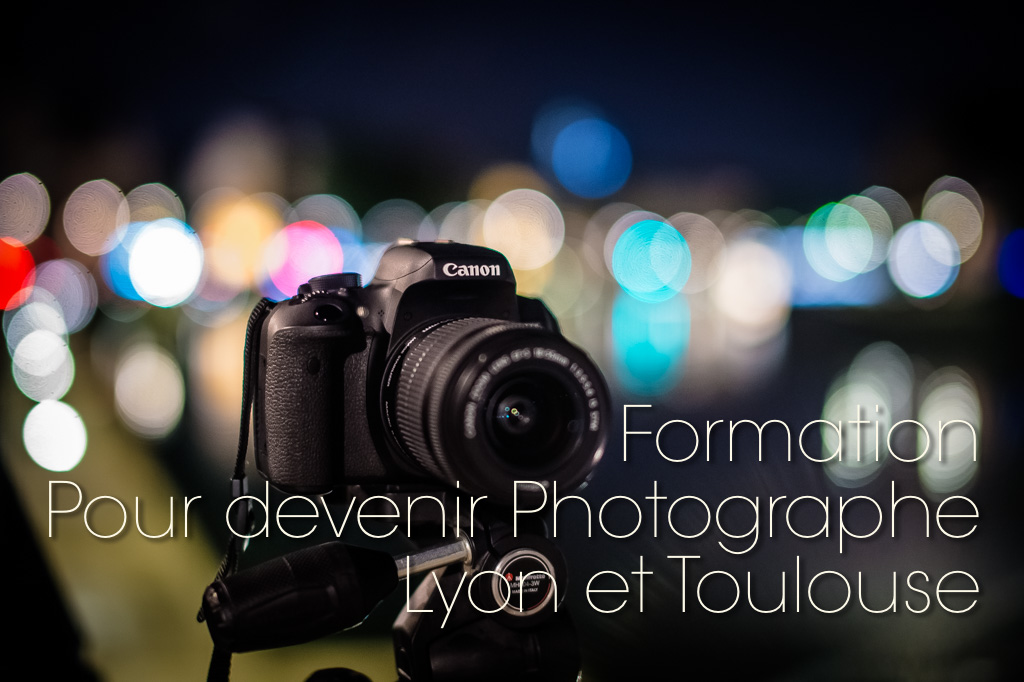 Qui peut financer ma formation professionnelle à Toulouse, stage photo Lyon, formation audiovisuel, devenir photographe avec un organisme à Toulouse, financer sa formation