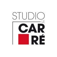 Studio Photo Professionnel - Studio Le Carre