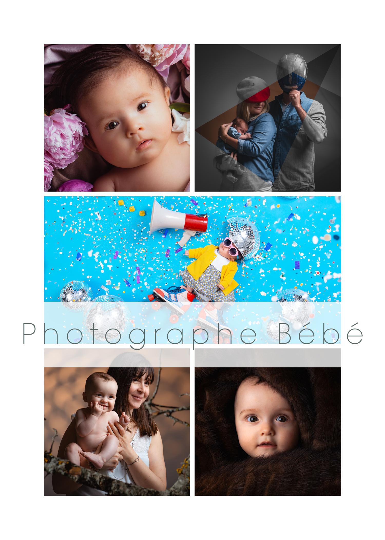 photographe bebe, shooting photo naissance, photo nouveau ne, cadeau naissance, seance shooting photo studio famille