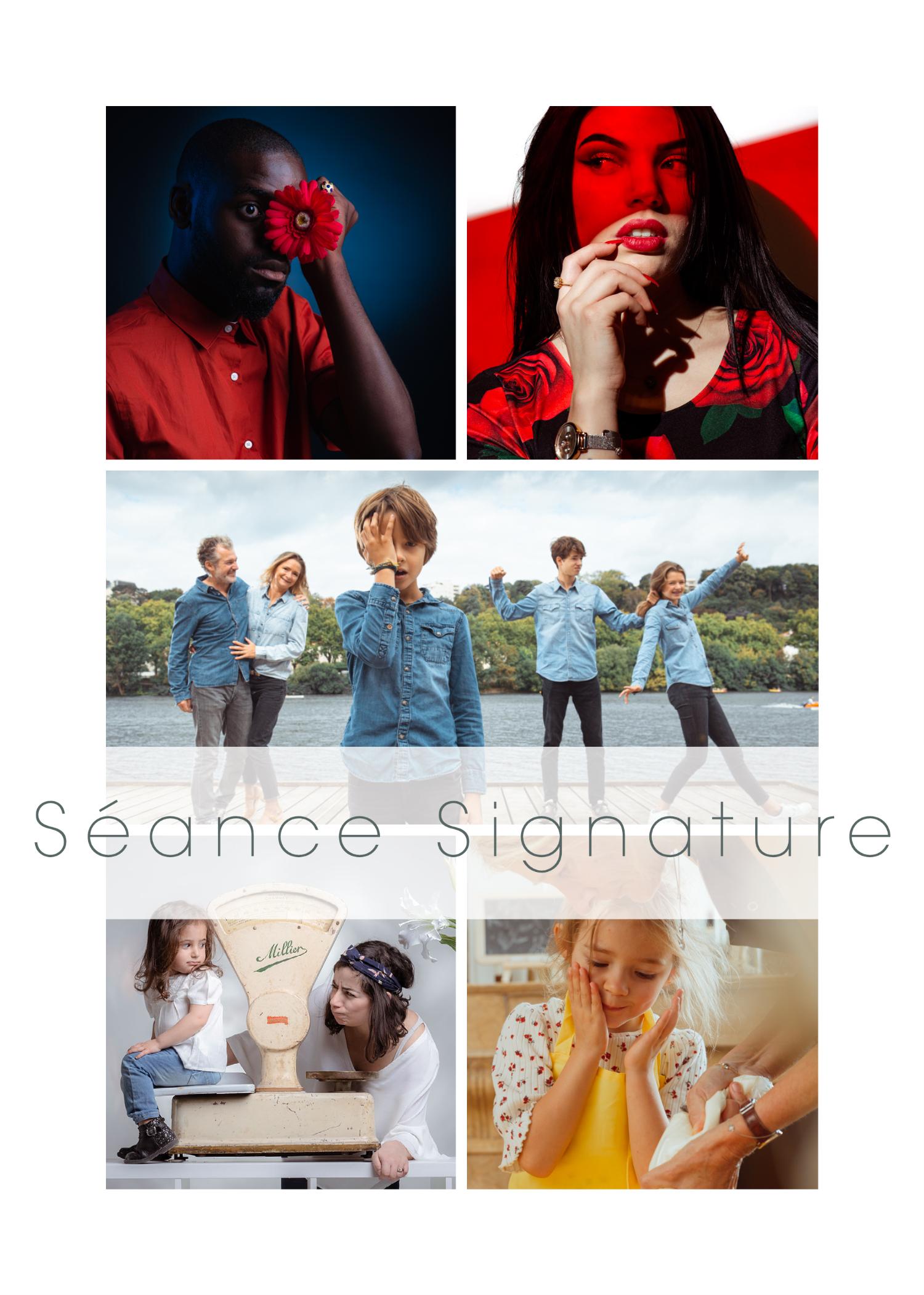 photo professionnelle lyon, agence photo lyon, offrir un shooting photo lyon, photographe professionnel lyon, idees de cadeaux pour famille cadeau anniversaire femme 30 ans