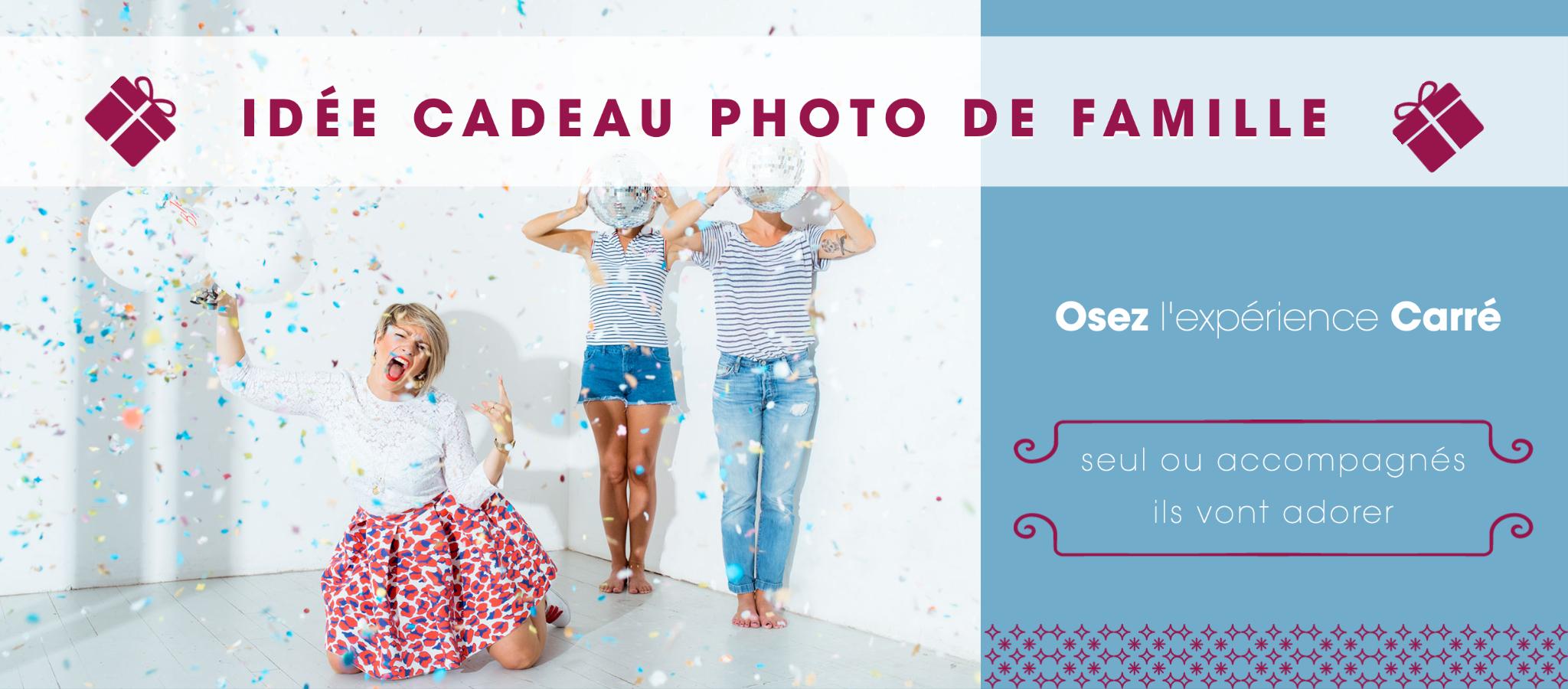 Séance shooting photo de famille nombreuse à lyon et Toulouse, cadeau femme original, idée cadeau couple, coffret cadeau homme, idée cadeau pour maman
